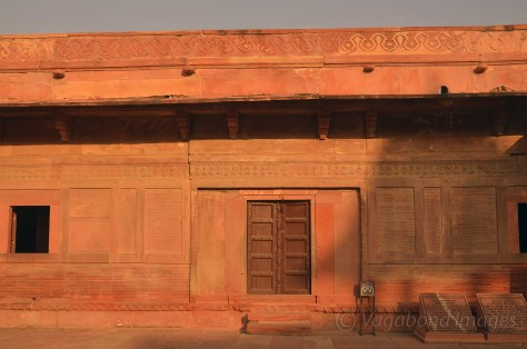 Jodhabai's Kitchen