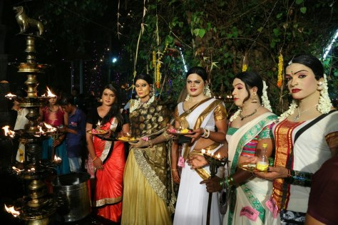 kottangkulangara-chamayavilakku
