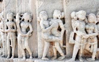Suparshvanatha6