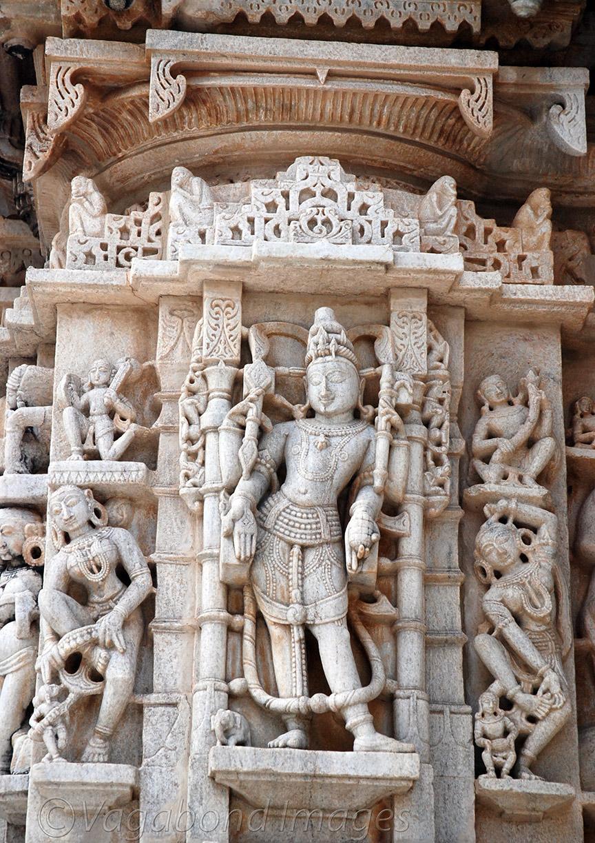 Suparshvanatha14