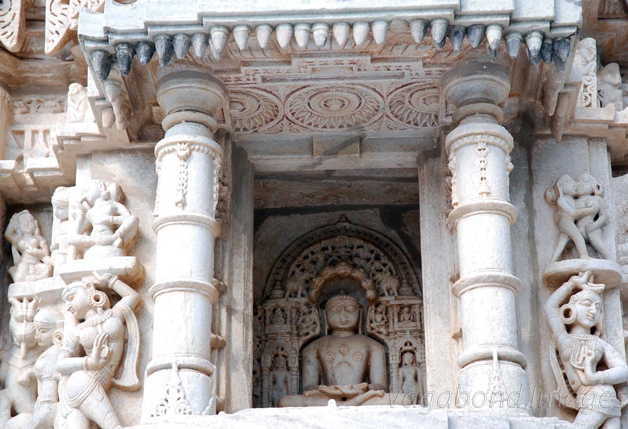 Erotic Temples Of India  Vagabond Images-9307