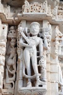 Suparshvanatha18