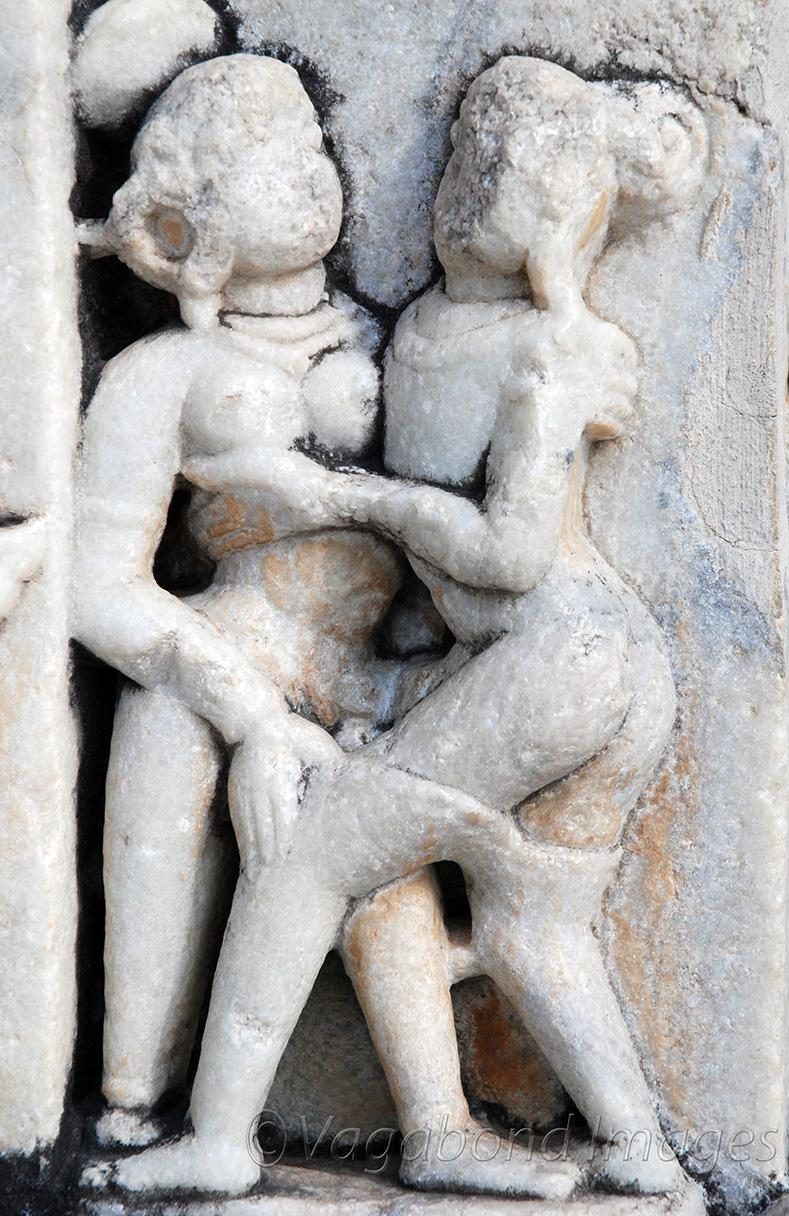 Suparshvanatha8