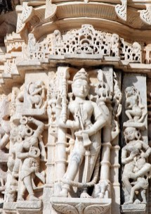 Suparshvanatha20