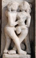Suparshvanatha9