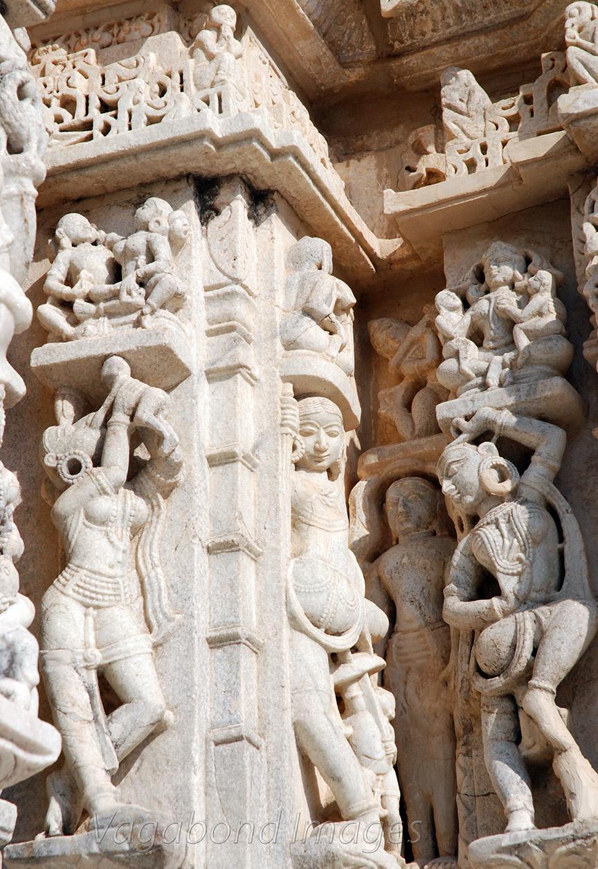 Suparshvanatha19