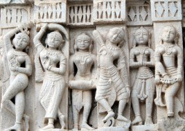Jagdish Temple24