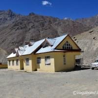 Himalayan rides : Batal of Chacha-Chachi Dhaba