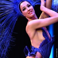 Why Lido De Paris is the favourite show for Indian tourists!