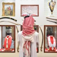 Luxury meets tradition at Qatar