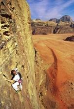 Jordan-La Guerre Sainte-L7 6c photo Philippe Batoux