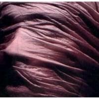 La couleur tombée du ciel _ H.P. Lovecraft