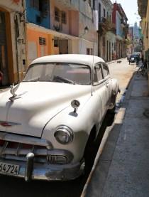 classic cars in Cuba 05 last day