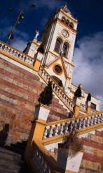 bogota-church