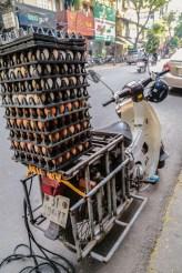 hanoi-egg-delivery