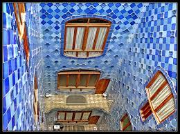 Gaudi House Center