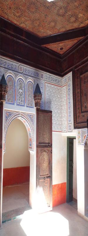 Muassine Museum