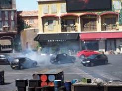 Disney car jumble