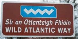 wild-atlantic-road-sign