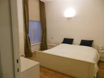 bruges-bedroom