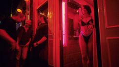 amsterdam-prostitute-with-prospects
