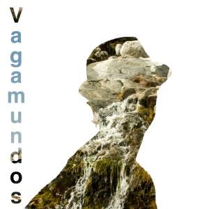Vagamundos Viajeros - Logo - Invierno