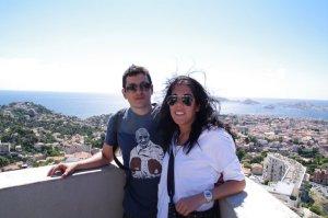 En Marsella