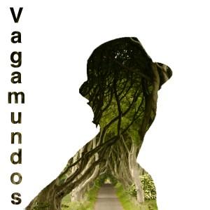 Logo de vagamundosviajeros.com - Dark Hedges, Irlanda