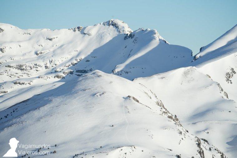 andorra_ski_pas_de_la_casa_soldeu-cumbres-vagamundos-viajeros