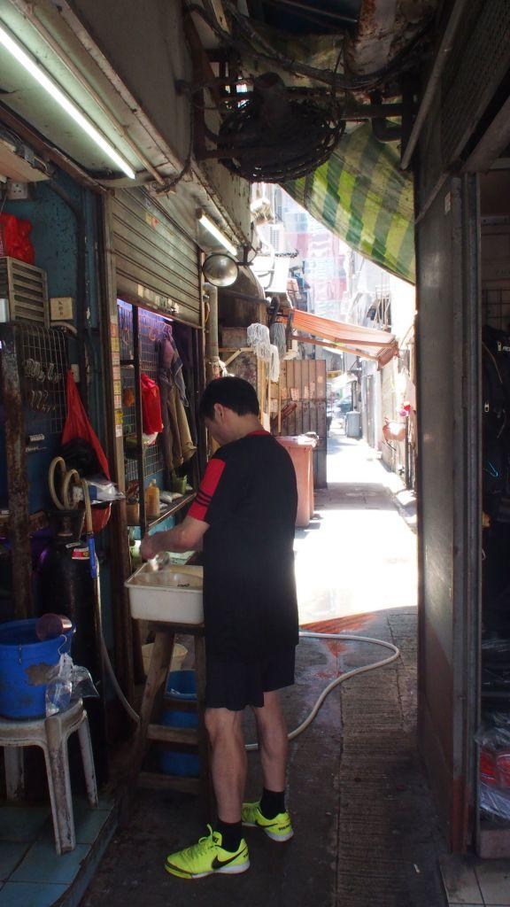 que-comprar-en-hong-kong