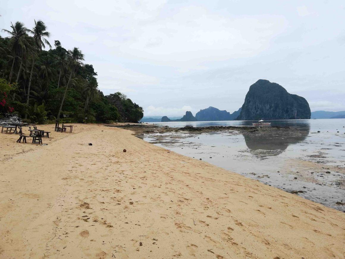 las-mejores-playas-el-nido