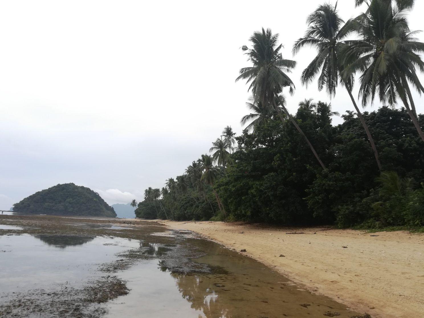 mejores-playas-el-nido