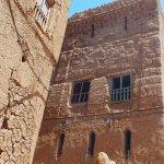 Al-Hamra-Omán
