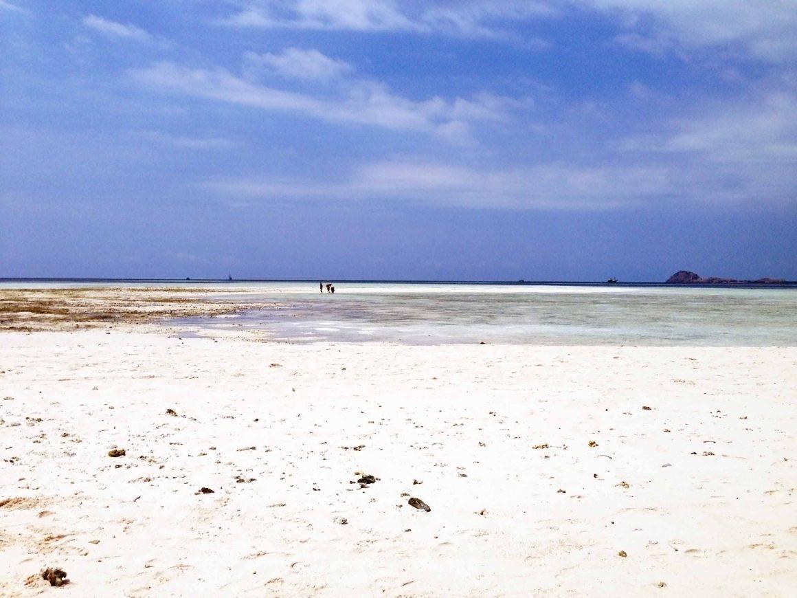 Isla-de-Kanawa