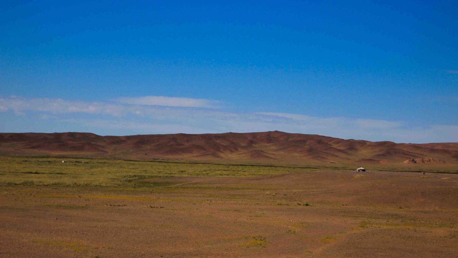 que-ver-desierto-gobi-mongolia