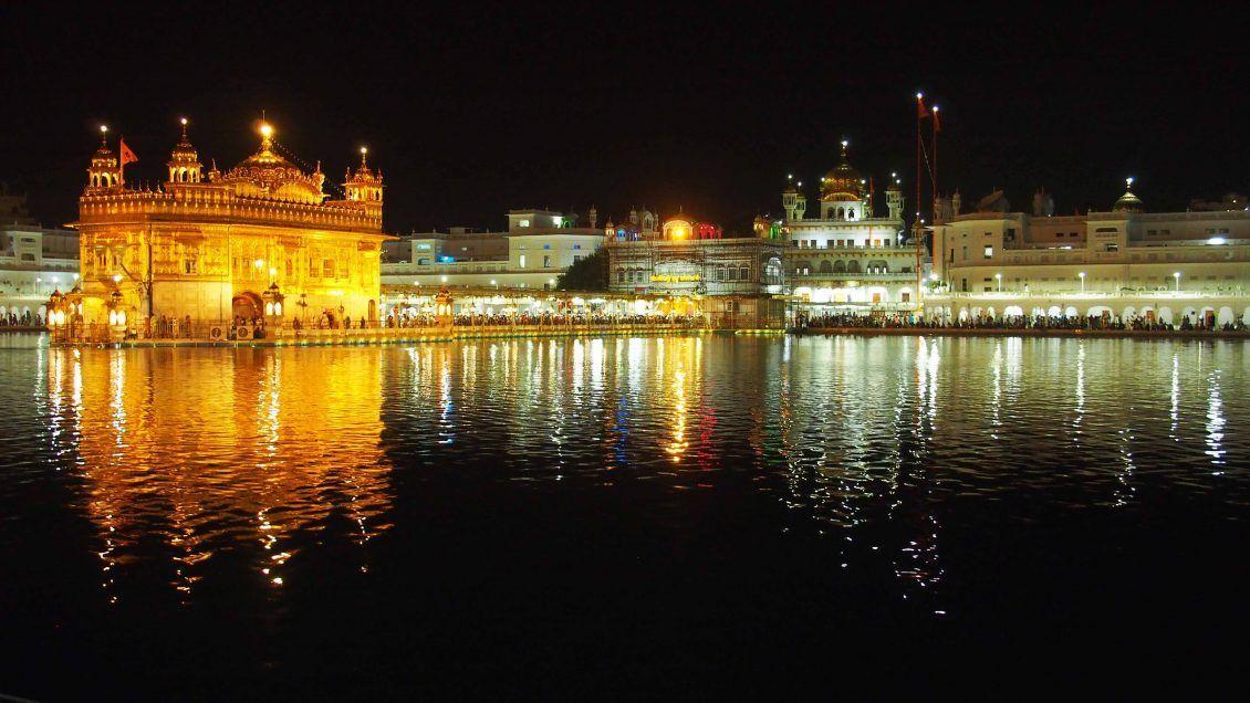 que-ver-amritsar-templo-dorado