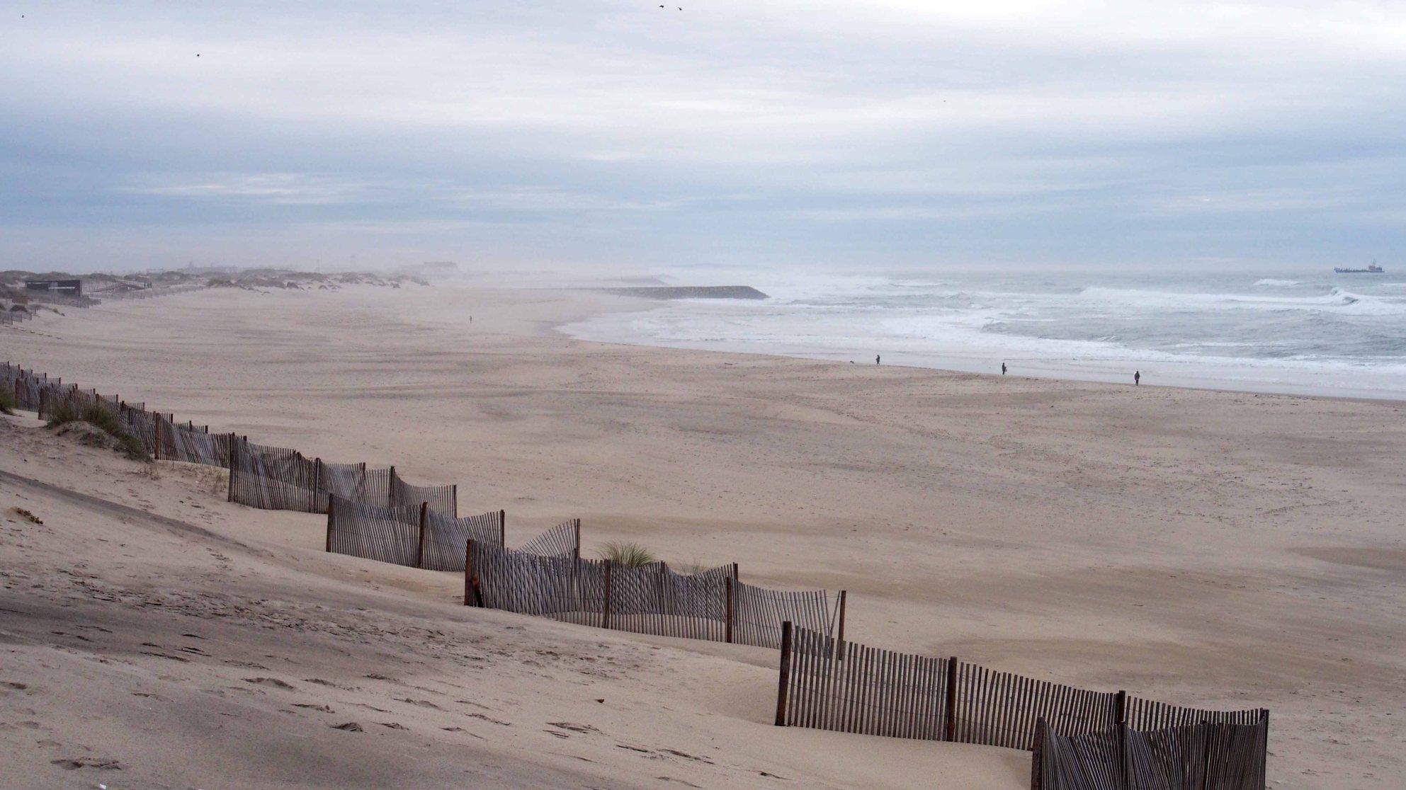 playa-da-barra-portugal