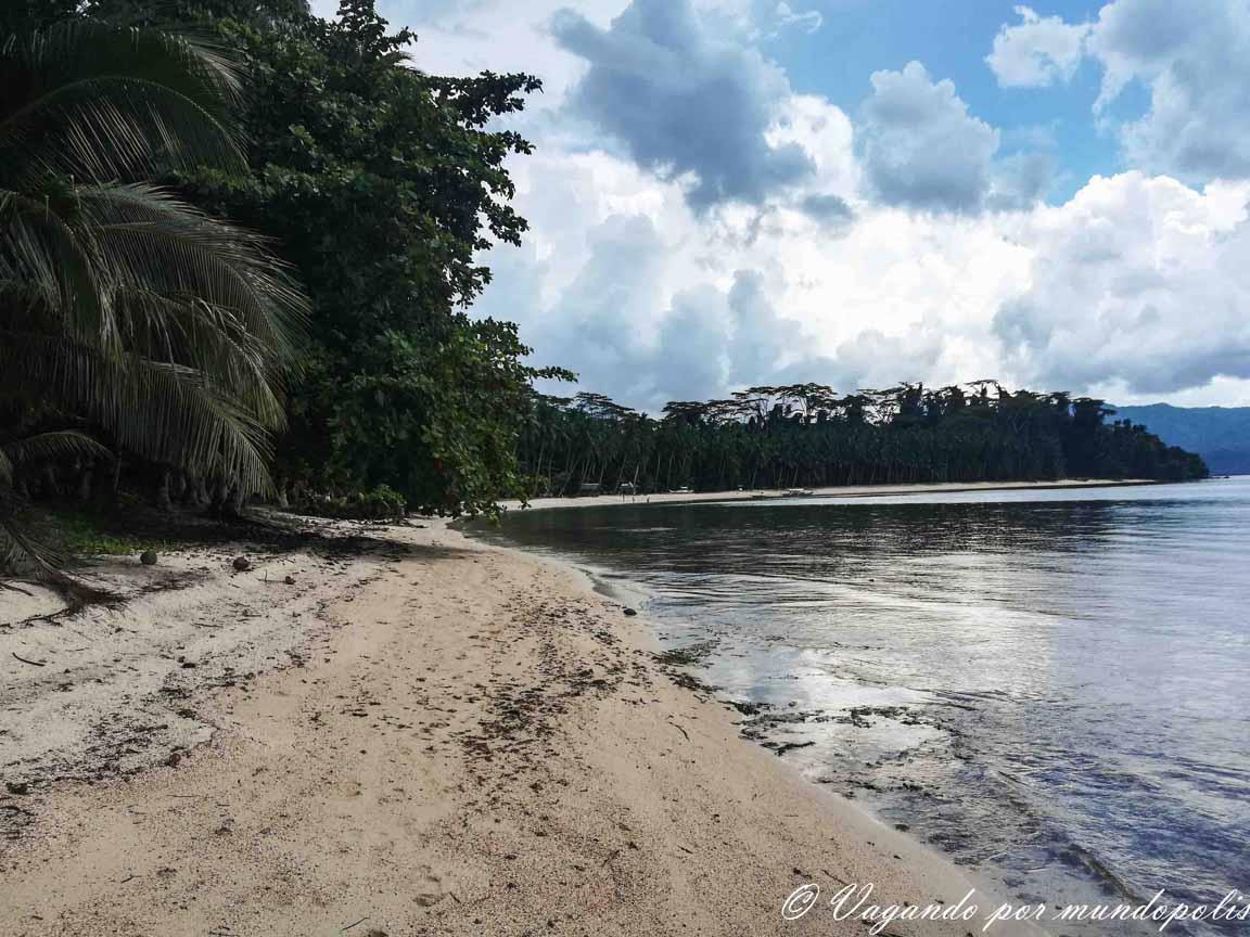 White-Beach-Port-Barton