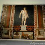 Museo Arqueologico de Napoles