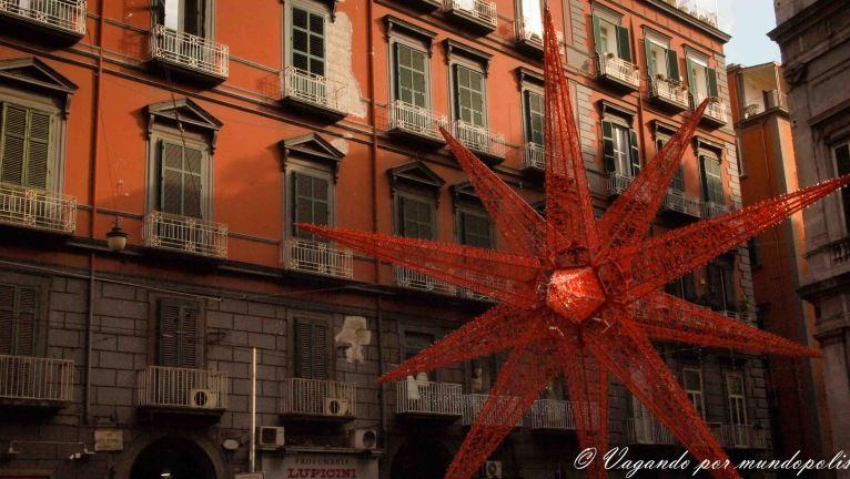 Que ver y que hacer en Nápoles