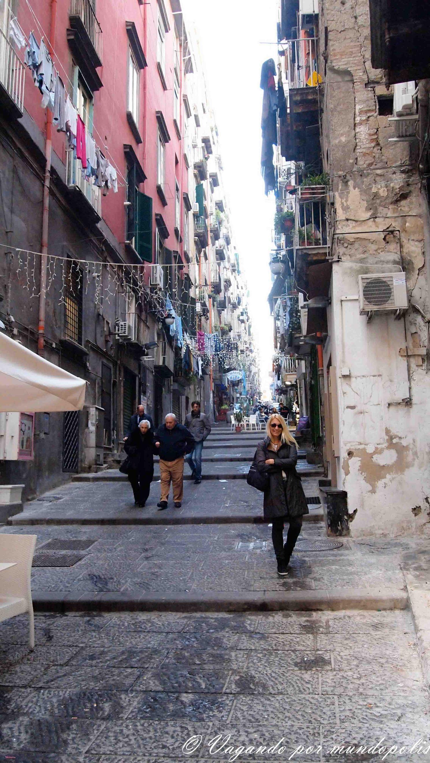 quarteri-spagnoli-que-ver-barrio-español