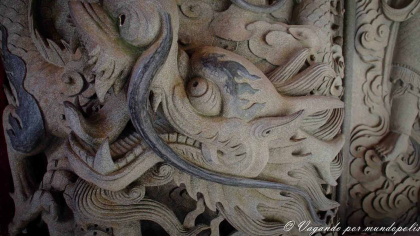 Monasterio-Po-Lin