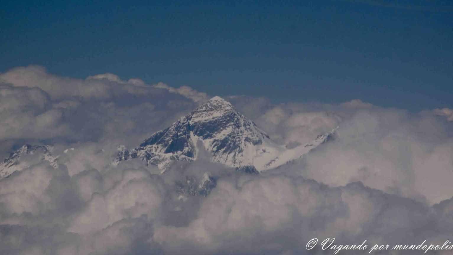 Los Himalayas