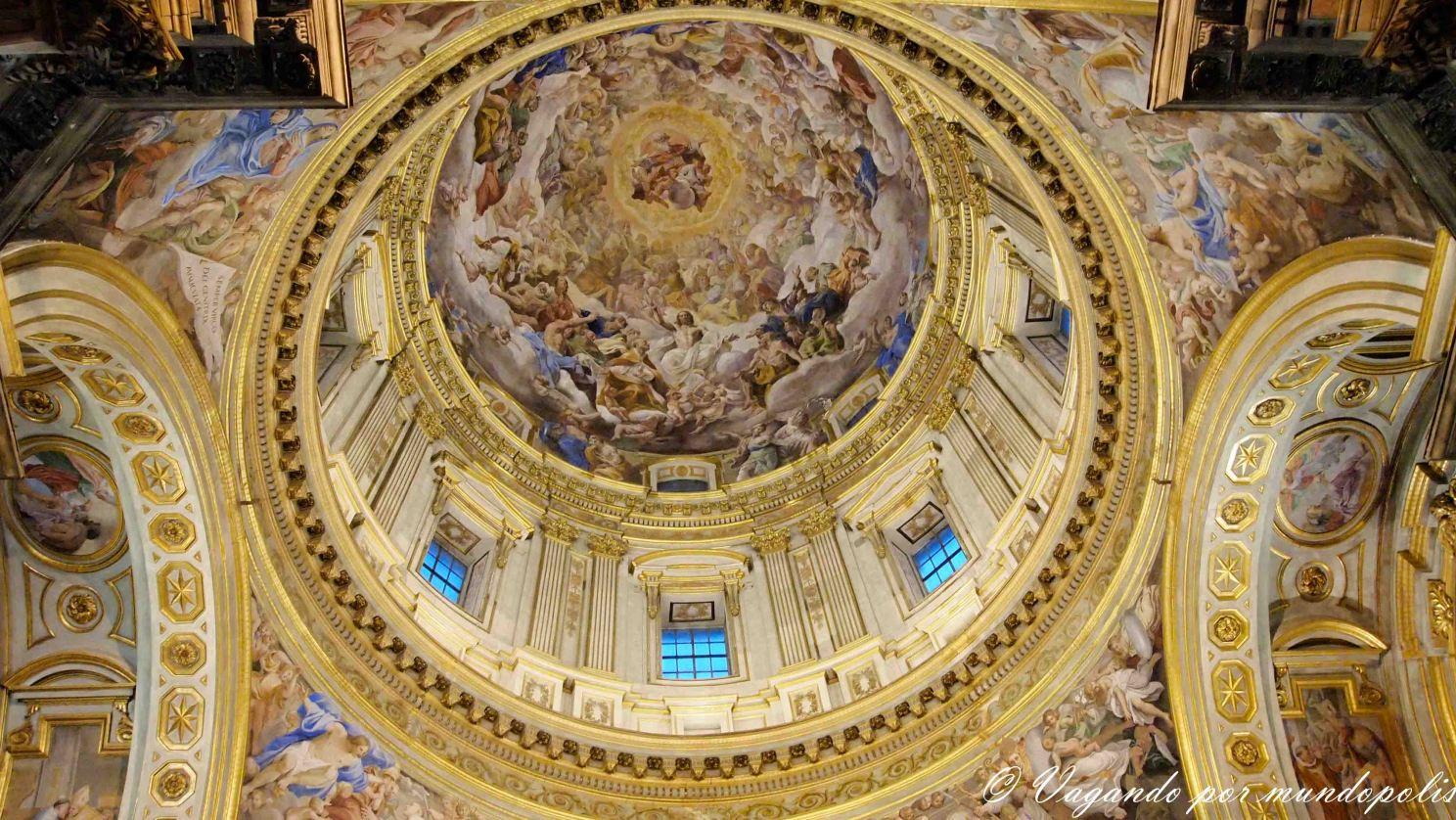 catedral-napoles