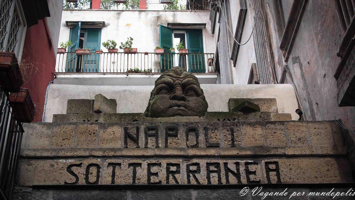 turismo-en-napoles-napoli-sotterranea