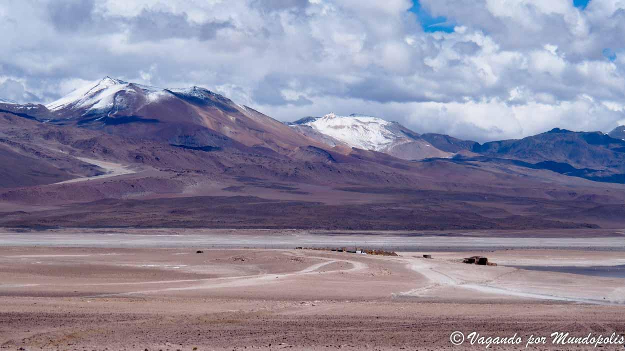 coordillera-de-los-andes-bolivia