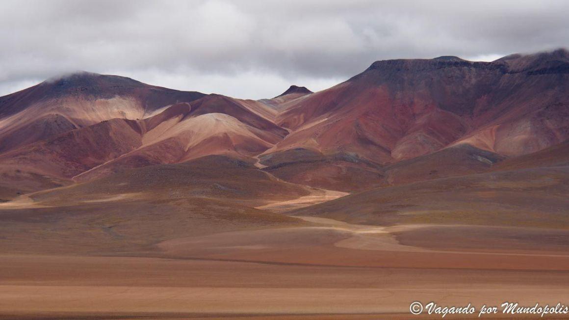 montañas-de-colores-desierto-de-siloli-bolivia