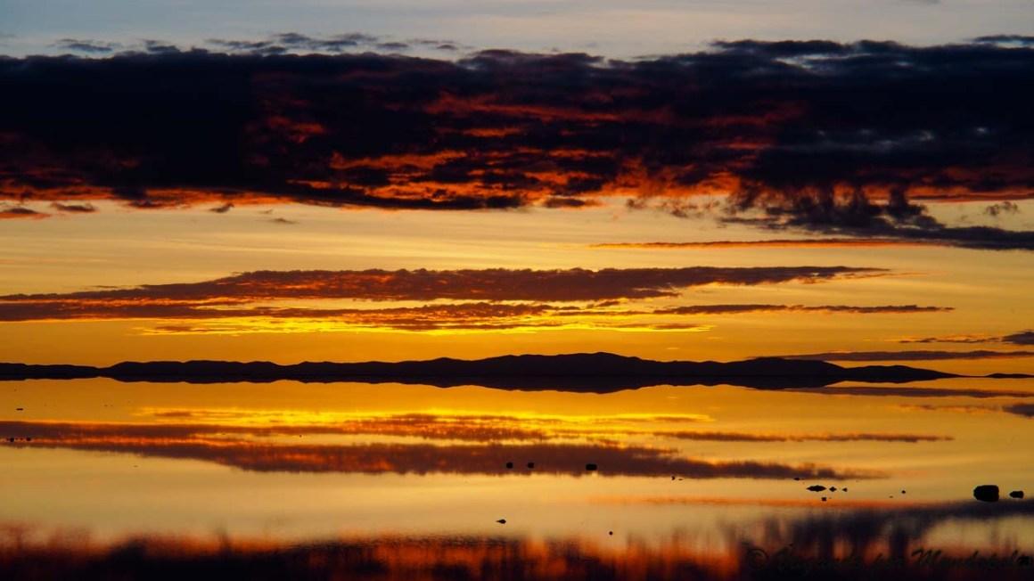 El-Salar-de-Uyuni-efecto-espejo