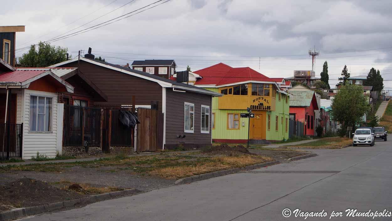 alojamiento-puerto-natales