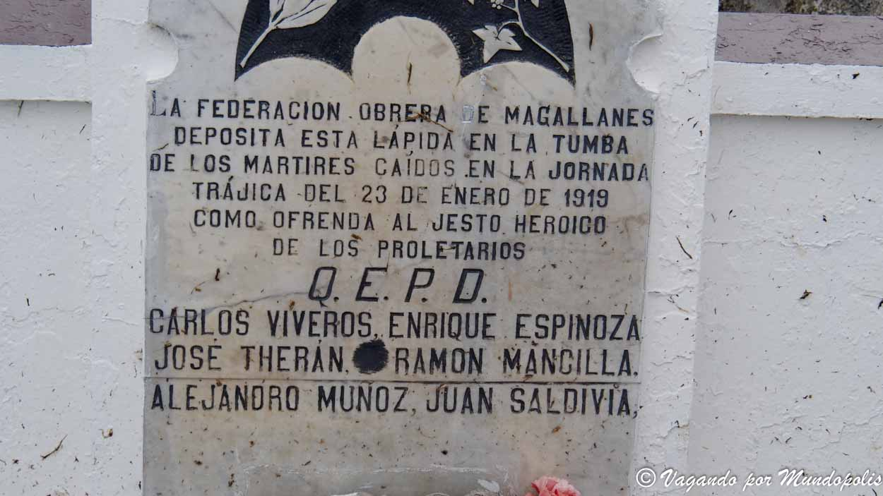 que-ver-en-puerto-natales-cementerio